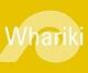 whariki